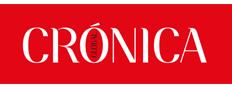 cronica global logo media