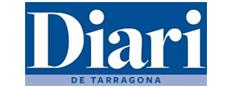 diari tarragona logo media