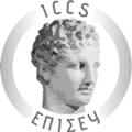 iccs_logo_new