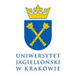 jagiellonski_logo